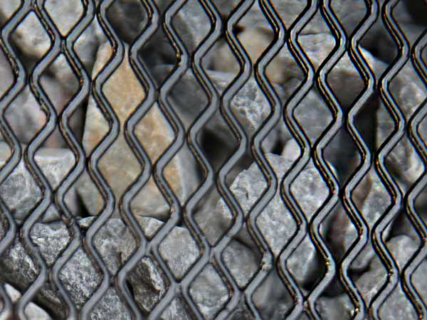 all products selfclean mesh woven wire screen screen wedge wire screen stainless steel
